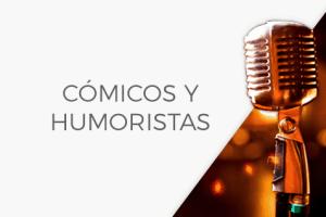 https://www.espectalium.com/wp-content/uploads/2013/01/comicos-y-humoristas-300x200.png