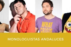 http://www.espectalium.com/wp-content/uploads/2013/01/monologuistas-andaluces-300x200.jpg