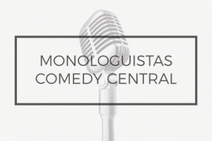 http://www.espectalium.com/wp-content/uploads/2013/01/monologuistas-comedy-central-300x200.png