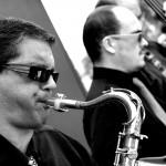 banda de jazz contratar grupos musicales y solistas