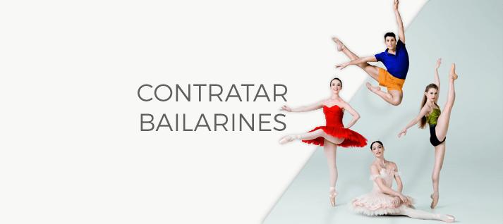 contratar-bailarines