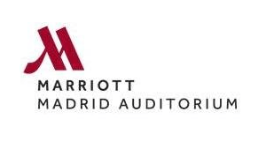 contratar-bailarines-marriott