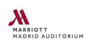 contratar-bailarines-marriott