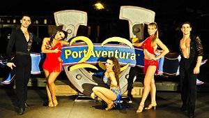contratar-bailarines-y-bailarinas-de-port-aventura