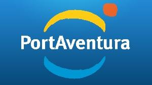 logo-port-aventura