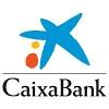 caixabank-squarelogo-1476738744800