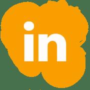 icon_linkedin