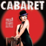CabaretContest-e1364729593380