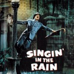 Cantando Bajo la Lluvia-1