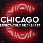 chicago espectaculo de cabaret