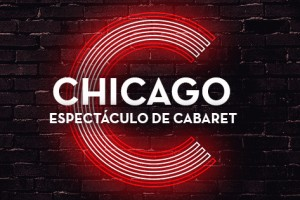 https://www.espectalium.com/wp-content/uploads/2014/12/Chicago-ESPECTACULO-DE-CABARET-300x200.jpg