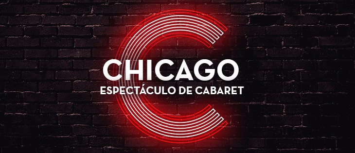 chicago espectaculo de cabaret