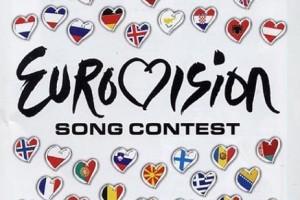 http://www.espectalium.com/wp-content/uploads/2014/12/Eurovision-gran-300x200.jpg