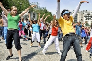 http://www.espectalium.com/wp-content/uploads/2014/12/Flashmob-Foto-1-300x200.jpg