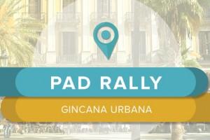 http://www.espectalium.com/wp-content/uploads/2014/12/Gincanas-urbanas-con-iPads-para-empresas-300x200.jpg