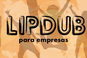 https://www.espectalium.com/wp-content/uploads/2014/12/Lipdub2.-300x200.jpg