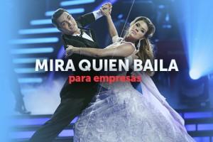 http://www.espectalium.com/wp-content/uploads/2014/12/Mira-quien-baila5-300x200.jpg