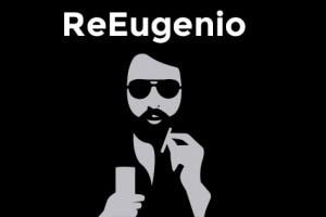 http://www.espectalium.com/wp-content/uploads/2014/12/ReEugenio-1-300x200.jpg