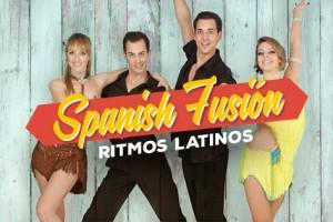 http://www.espectalium.com/wp-content/uploads/2014/12/Spanish-fusion-espectaculo-de-ritmos-latinos-para-eventos-2-300x200.jpg