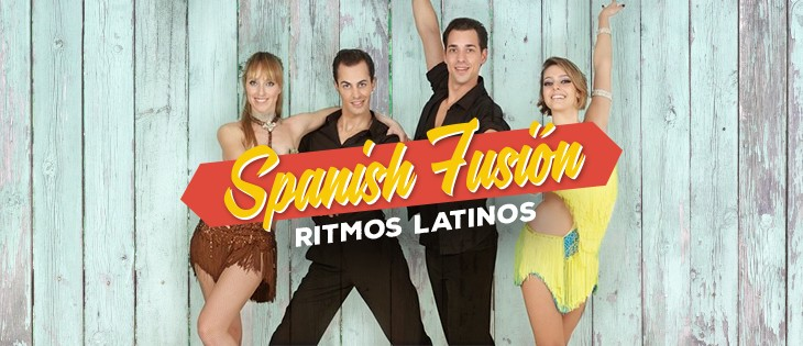 https://www.espectalium.com/wp-content/uploads/2014/12/Spanish-fusion-espectaculo-de-ritmos-latinos-para-eventos-2-730x315.jpg