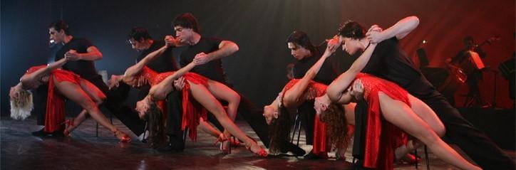 argentine-tango-shoes