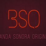 BSO banda sonora original
