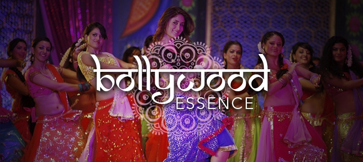 Bollywood show for events | Espectalium