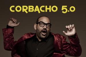 http://www.espectalium.com/wp-content/uploads/2014/12/contratar-corbacho-2-300x200.jpg