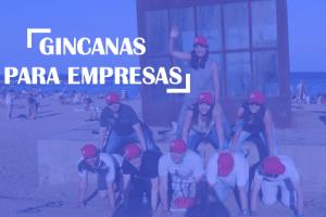 http://www.espectalium.com/wp-content/uploads/2014/12/gincanas-para-empresas-1-300x200.png