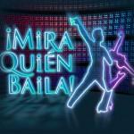 mqb logo