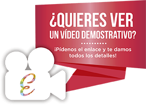 Video demostratido. Grabar un videoclip