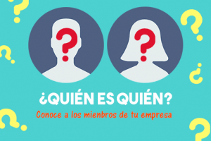 https://www.espectalium.com/wp-content/uploads/2014/12/quién-es-quién-300x200.png