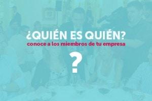 http://www.espectalium.com/wp-content/uploads/2014/12/quien-es-quien-300x200.jpg