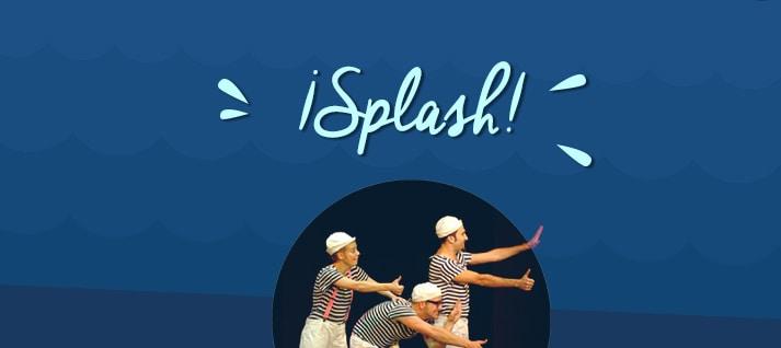 https://www.espectalium.com/wp-content/uploads/2014/12/splash2.jpg