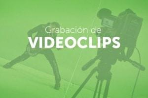 http://www.espectalium.com/wp-content/uploads/2014/12/videoclip1-300x200.jpg
