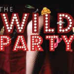 wild_party_poster