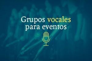 http://www.espectalium.com/wp-content/uploads/2015/01/Vocalistas-para-eventos-300x200.jpg