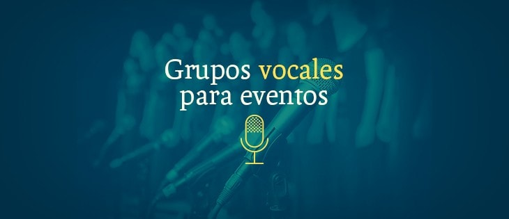 https://www.espectalium.com/wp-content/uploads/2015/01/Vocalistas-para-eventos-730x315.jpg