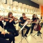 músicos para bodas