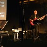 cuarteto de jazz contratar grupos musicales y solistas