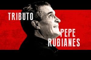 http://www.espectalium.com/wp-content/uploads/2015/02/contratar-tributo-pepe-rubianes-2-300x200.jpg