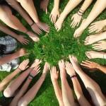 team building como actividades para empresa