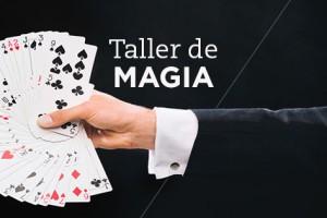 http://www.espectalium.com/wp-content/uploads/2015/02/taller-magia-para-empresas-300x200.jpg
