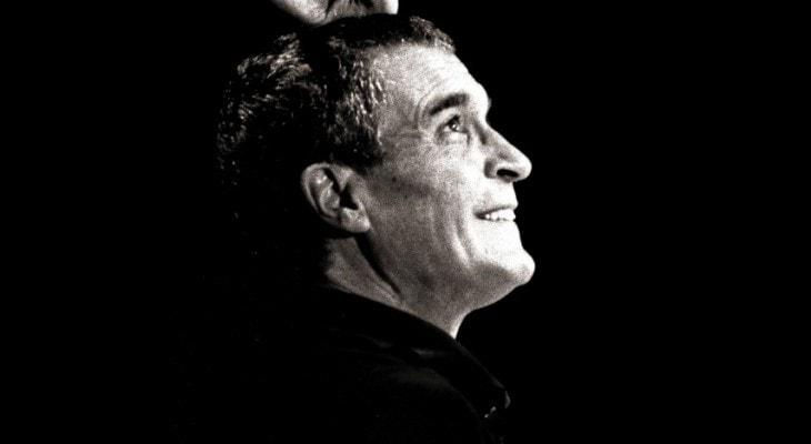 Fundación Pepe Rubianes