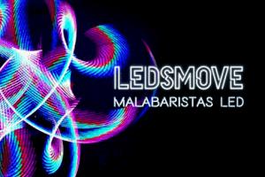 https://www.espectalium.com/wp-content/uploads/2015/03/LED_Move3-300x200.png