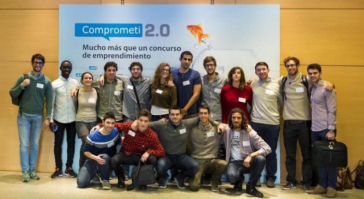 comprometi 2.0