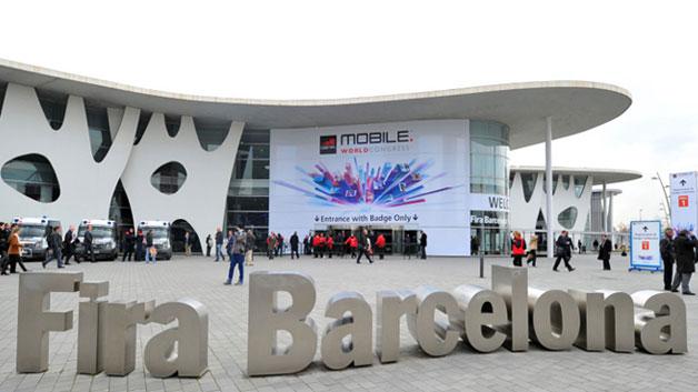 Imagen de El Mobile World Congress de Barcelona nos trae tecnología pero también eventos y espectáculos de alto nivel para los asistentes organizados por las marcas.
