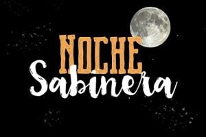 http://www.espectalium.com/wp-content/uploads/2015/03/noche_sabinera-300x200.jpg