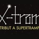 X-TRAMP foto