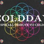 coldday banda tributo